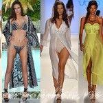 Foto: 50 modele de rochii sexy pentru plajă!