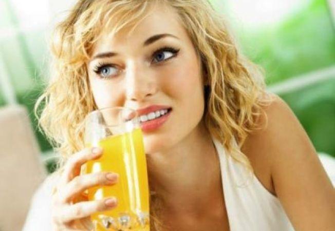 băuturi naturale care te ajută să slăbești)