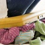 Cum-să-ți-faci-corect-bagajul-de-vacanță-Sfaturi-utile1