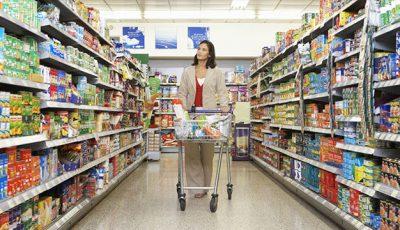 4 alimente cancerigene pe care le consumi zilnic