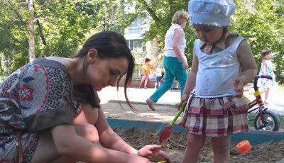 Sorina Obreja: De doi ani trăiesc și cresc odată cu Emilia