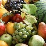 Foto: 5 reguli pentru consumul fructelor