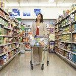 Foto: 4 alimente cancerigene pe care le consumi zilnic