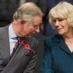 Foto: Prinţul Charles, îndrăgostit de o româncă. Cuplul regal divorțează!