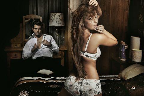 erecția genitală feminină erecția slăbește în timpul actului sexual