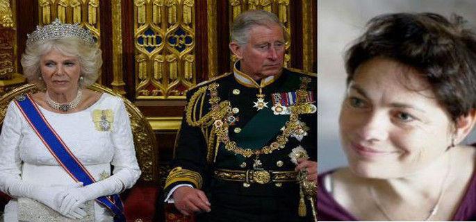 Prinţul Charles, îndrăgostit de o româncă. Cuplul regal divorțează!