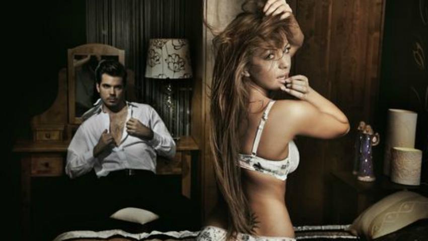 Foto: Probleme cu erecția? Iată 8 cauze