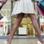 Foto: Pune-ți aceste întrebări înainte de a cumpăra o haină!