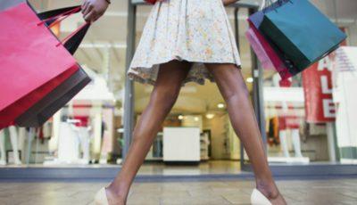 Pune-ți aceste întrebări înainte de a cumpăra o haină!