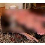 Foto: Rusoaicele se laudă pe internet cu un anumit tip de fotografii