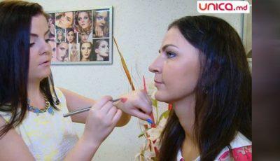 Tutorial video: Cum realizezi un machiaj bronzant de vară!