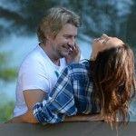Foto: Nikolai Baskov, prins de paparazzi giugiulindu-se cu noua lui iubită!