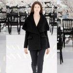 Foto: Ținutele marca Christian Dior- practice și elegante!