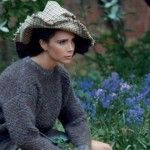 Foto: Victoria Beckham- o pescăreasă glamouroasă!