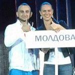 """Foto: Locul I pentru Moldova la """"Slaveanskiy Bazar""""!"""