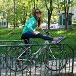 heghea bici