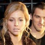 Foto: Maria Kirilenko și Alexandru Ovechkin nu mai formează un cuplu!