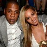 Foto: Beyonce și  Jay-Z divorțează!