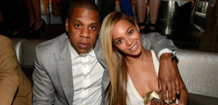 Beyonce și Jay Z Divorțează