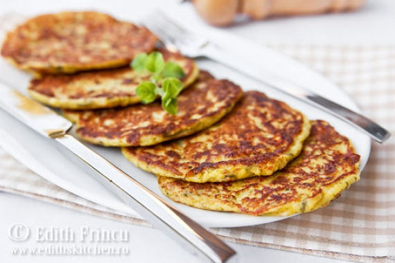 pancakes-cu-dovlecei-1_thumb2