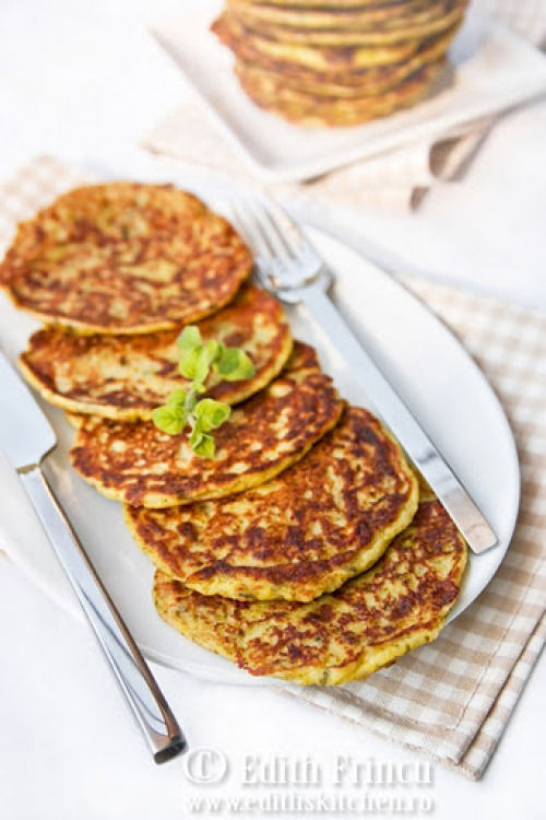 pancakes-cu-dovlecei_thumb2