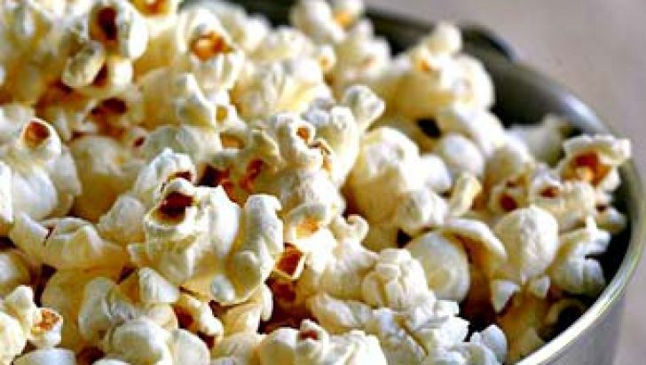 popcorn_22941700