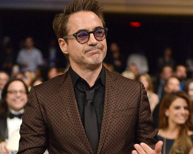 Câștigă 75 de milioane de dolari pe an! Iată cine este cel mai bine plătit actor de la Hollywood.