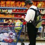 Foto: Top 5 alimente nocive pentru sănătatea ta