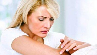 Cele mai frecvente boli de piele care apar vara și cum pot fi combătute