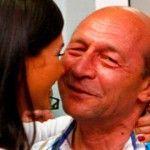 Foto: Sarcina Elenei Băsescu, în pericol! Iată la ce riscuri se expune fiica președintelui