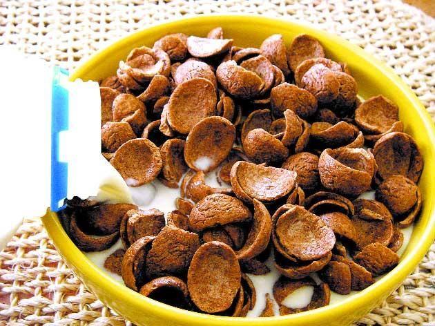 studiu-mai-mult-zahar-decat-cereale-18340638