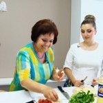 Foto: Util pentru femei! Ce alimente minune ne mențin frumoase și sănătoase!