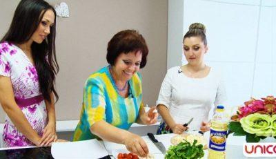 Util pentru femei! Ce alimente minune ne mențin frumoase și sănătoase!