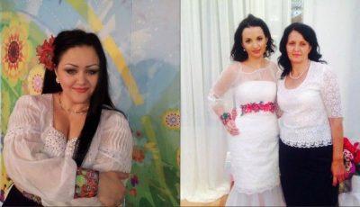 """Lenuța Gheorghiță sare în apărarea Doinei Sulac: """"fiecare după bujet și gust se îmbracă"""""""