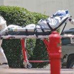 Foto: S-a depistat și în Moldova! Două persoane suspecte că au contactat virusul Ebola