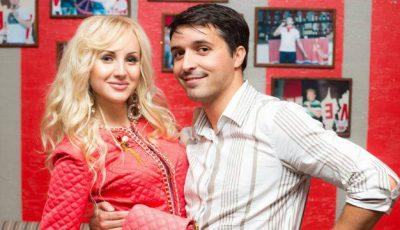 Katălina Rusu felicitată, deși n-a trecut la X Factor!