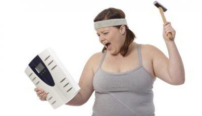 4 alimente care-ţi încetinesc metabolismul şi nu te lasă să slăbeşti