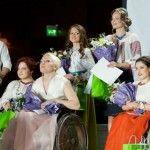 Foto: Frumusețea de la DARE Social Fashion Show a făcut publicul să plângă!