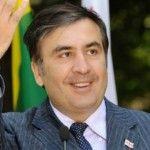 Foto: Ex-președintele Georgiei, Mihail Saakashvili, a cheltuit milioane pe botox!