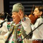 Foto: Nicolae Glib l-a mințit pe Dodon că este bolnav pentru a nu pleca în Rusia!