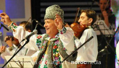 Nicolae Glib l-a mințit pe Dodon că este bolnav pentru a nu pleca în Rusia!