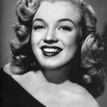 640px-Marilyn_Monroe_-_publicity