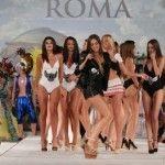 Foto: O moldoveancă a fost desemnată Miss FashionTV Star în România!