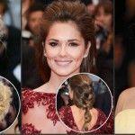 Foto: Ce coafuri de mireasă au ales vedetele de la Hollywood!