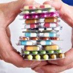 Foto: Medicamente ce au provocat decesul mai multor persoane, vor fi retrase din farmacii