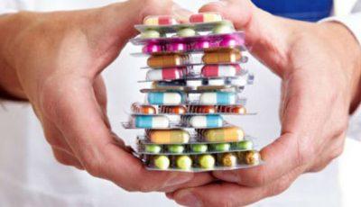 Medicamente ce au provocat decesul mai multor persoane, vor fi retrase din farmacii