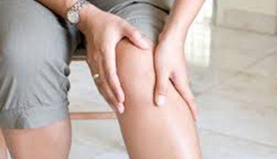 Reuşită extraordinară: pentru prima dată în istorie, cercetătorii au vindecat artrita!