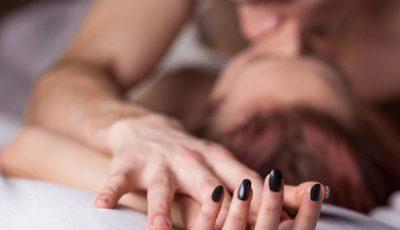 Boli sexuale pe care le poți lua chiar dacă folosești prezervativul. Află la ce riscuri te expui!