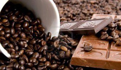 Nu consuma cafea în timpul menstruației! Iată de ce
