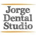 Jorge Dental Studio